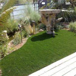 דשא סינטטי מחיר משתלם